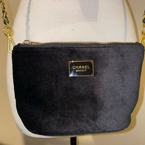 Gorgeous Chanel mini bag